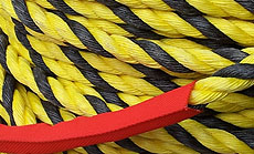 PP Tiger Rope