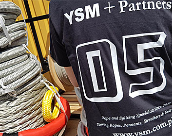 YSM and Partners Poland